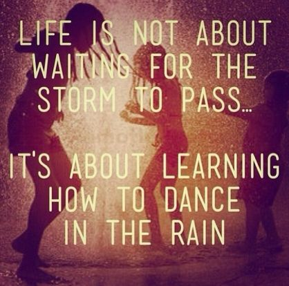 Learn-How-To-Dance-In-The-Rain