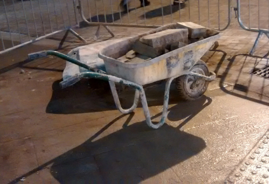 wheelbarrow3