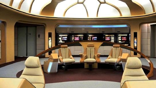 enterprise bridge