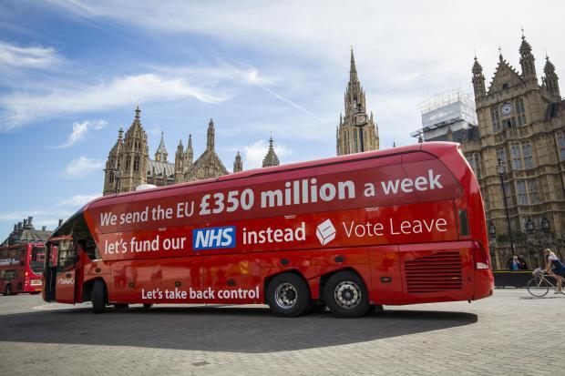 brexitbuslie