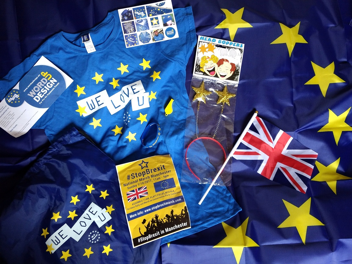 stopbrexitkit