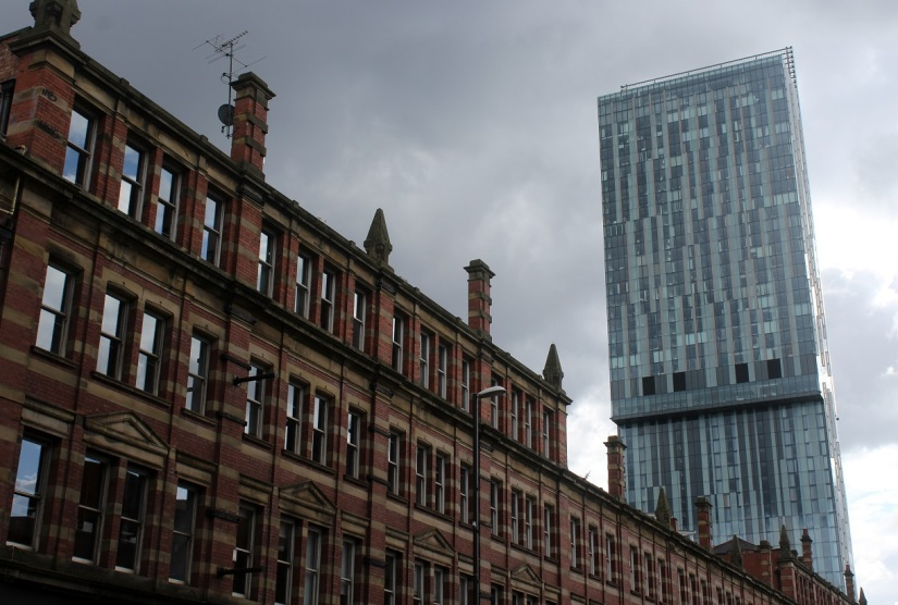 Beetham Tower2
