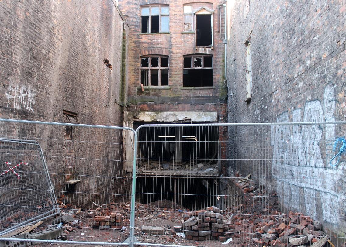 half-demolished building2