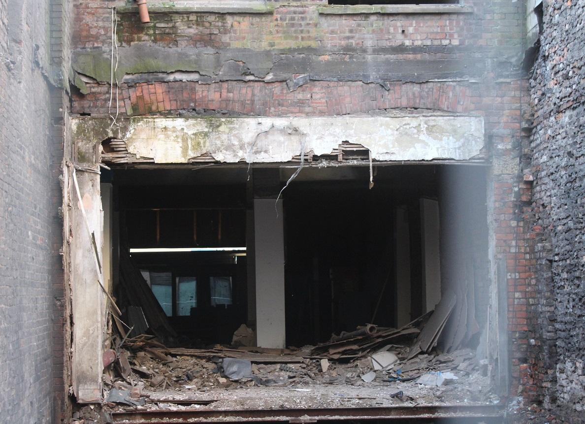 half-demolished building3
