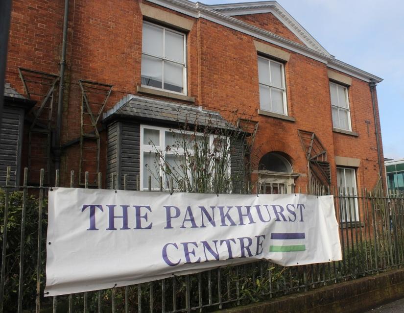 pankhurst centre1