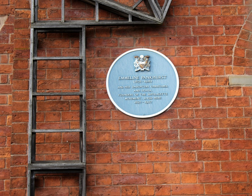 pankhurst centre2
