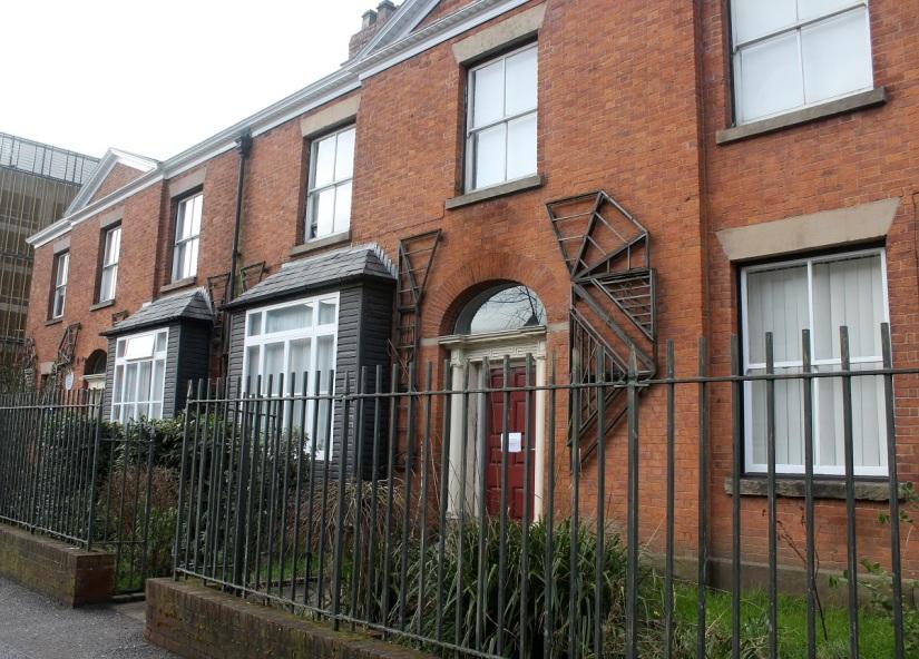 pankhurst centre3