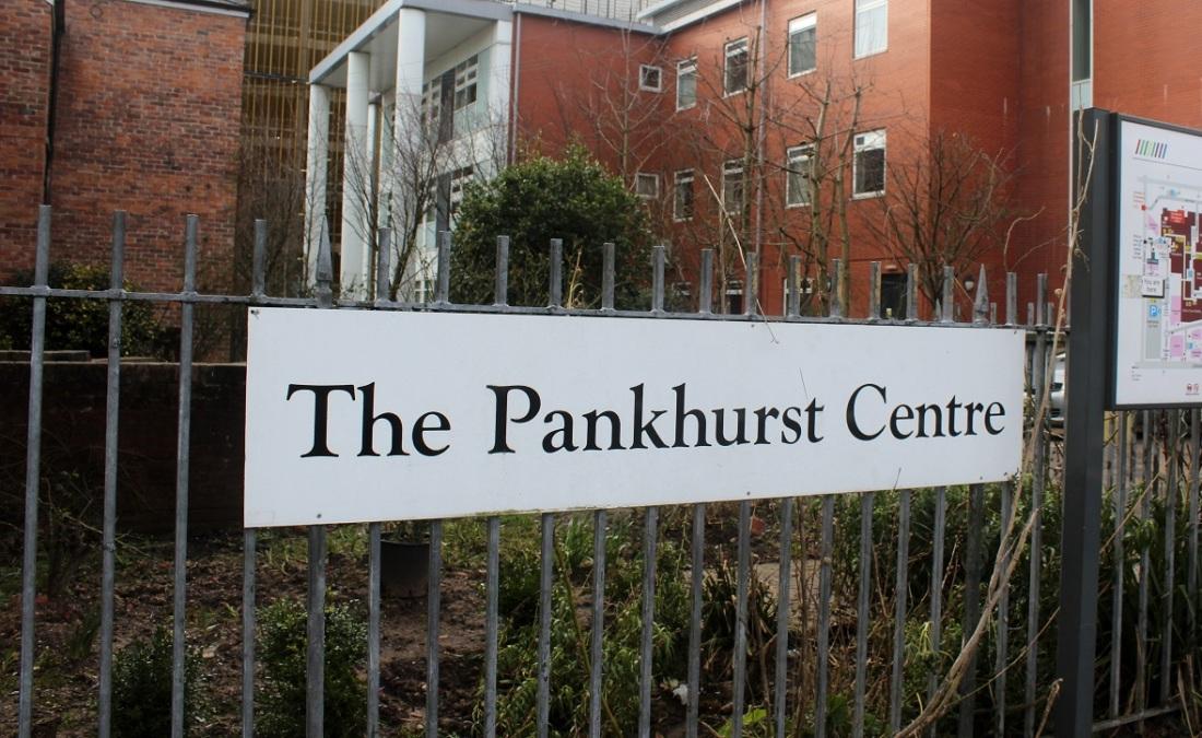 pankhurst centre4