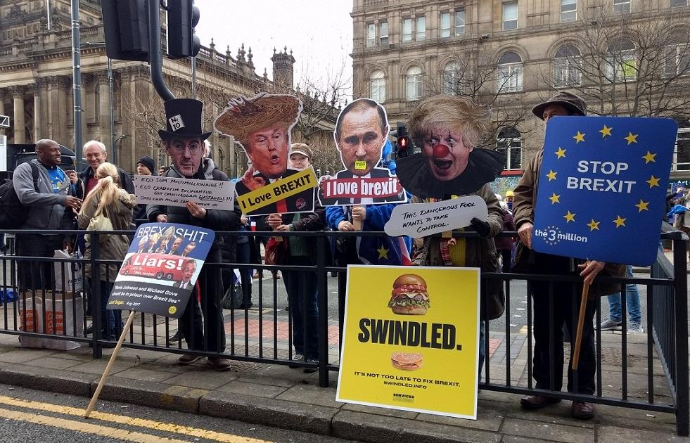 stop brexit leeds1