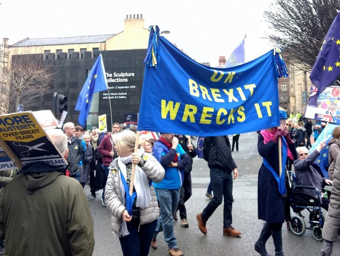 stop brexit leeds2