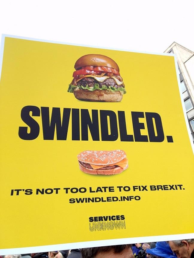 stop brexit leeds3