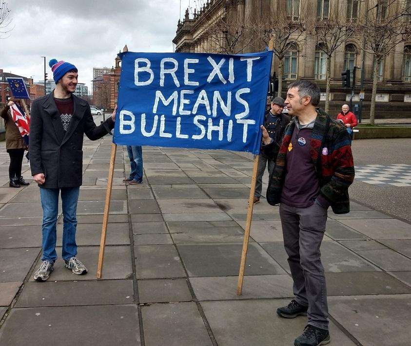 stop brexit leeds6