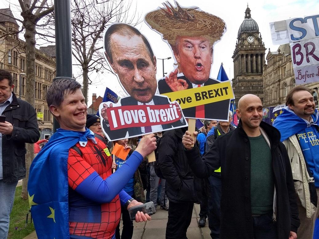 stop brexit leeds8