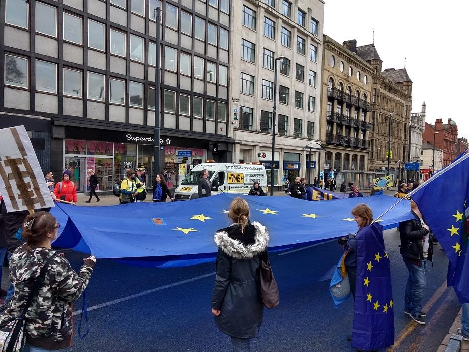 stop brexit leeds9