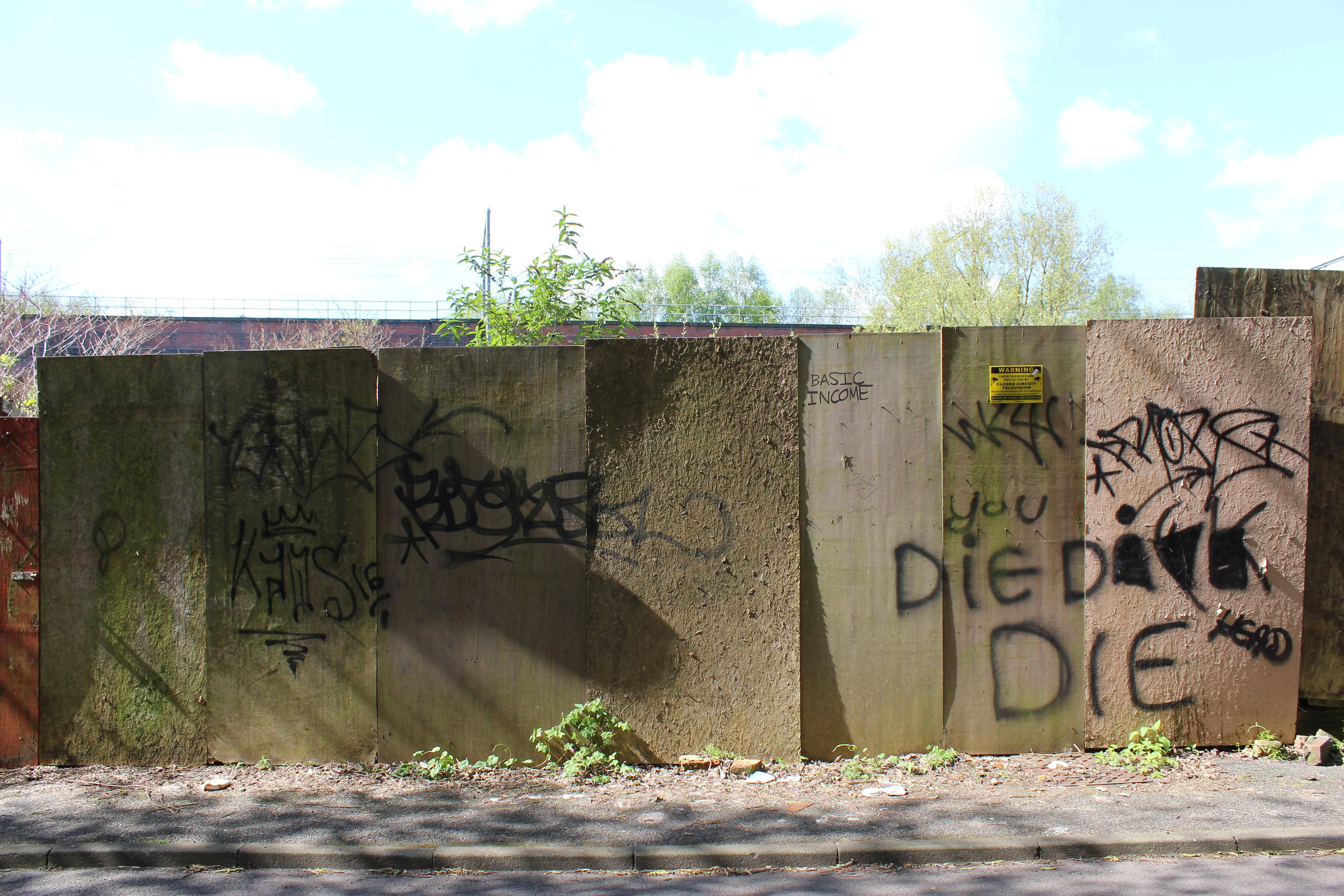 tag graffiti1