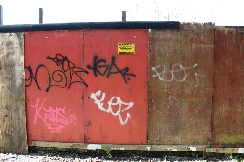 tag graffiti2