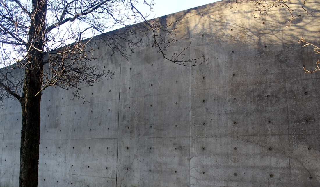 wall concrete2
