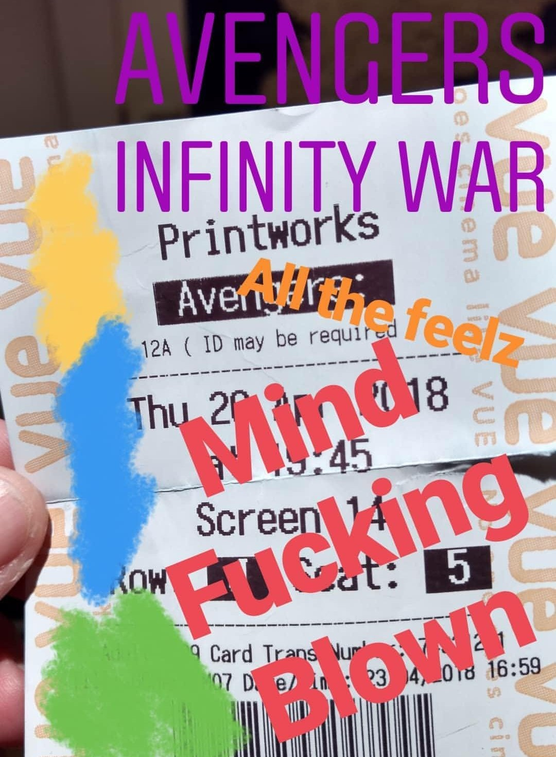 Infinity war IG story.jpg