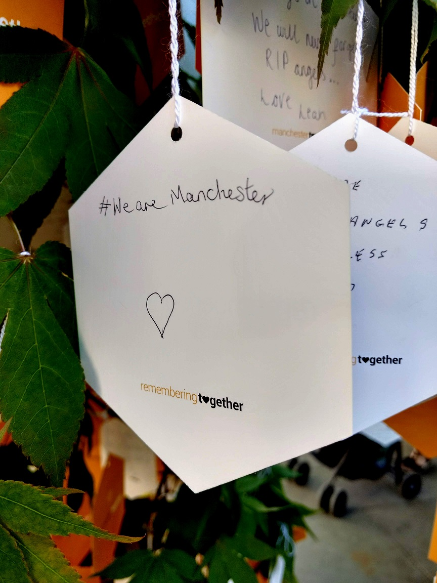 manchester together4