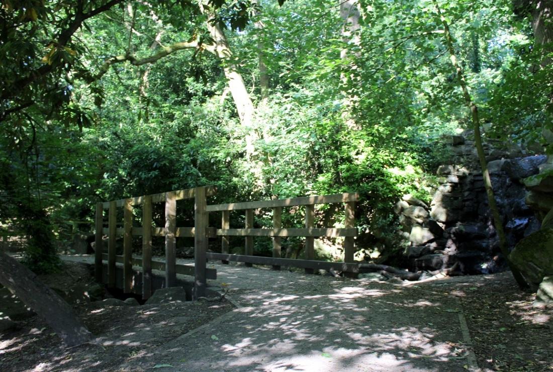 abney park6