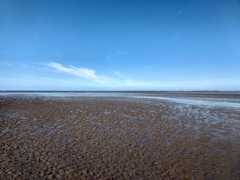 southport beach5
