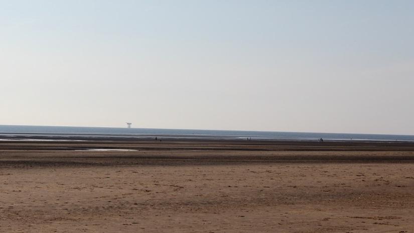 formby beach1