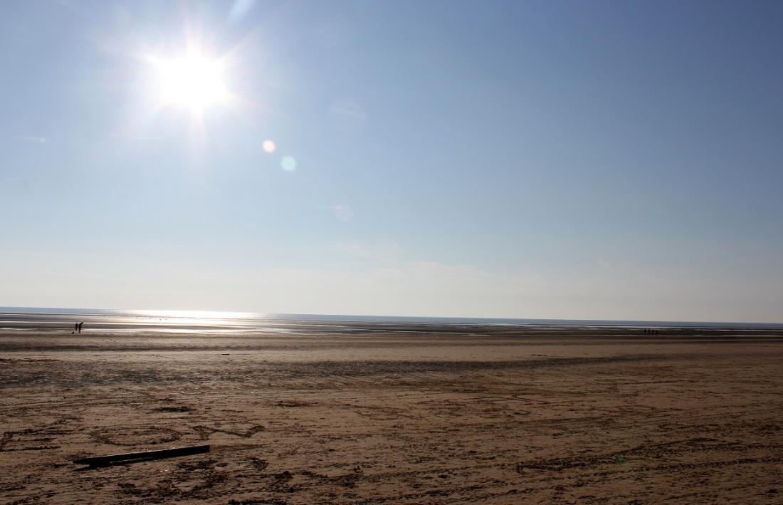 formby beach2
