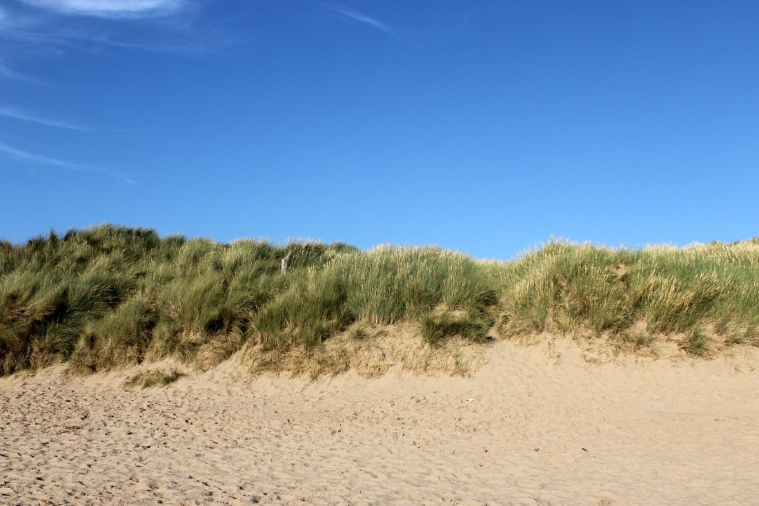 formby dunes2