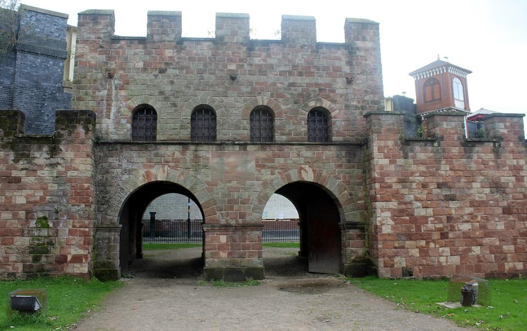 roman fort3