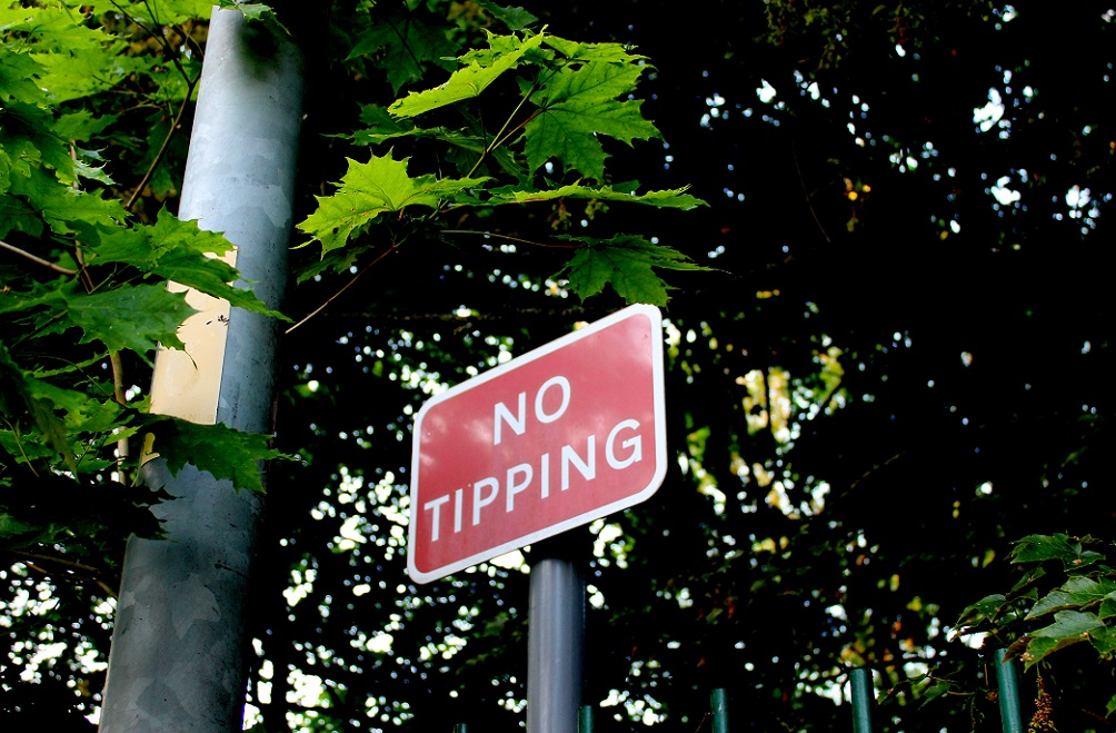 no tipping2
