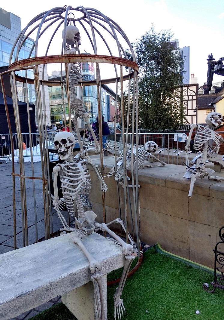halloween skeleton4