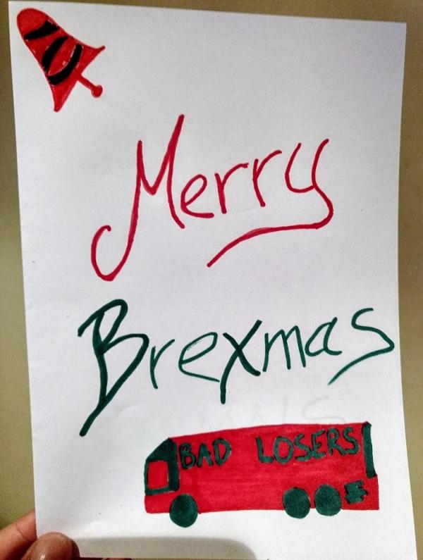 brexmas card1